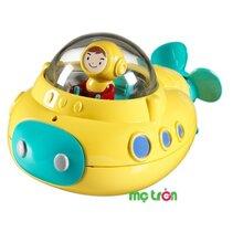 Tàu ngầm thám hiểm Munchkin 24207