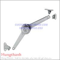 Tay nang Duo Standard 3667 Hafele 373.66.612