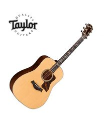 Đàn guitar Taylor 610
