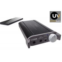 Bộ khuếch đại âm thanh TEAC Portable Headphone Amplifier HA-P50