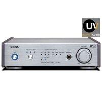TEAC UD-301