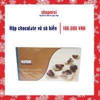 Ten San Pham: Hop chocolate vo so bien