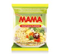 Ten San Pham: Mi chay rau cu MaMa Thai Lan