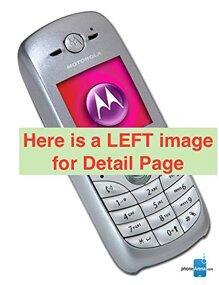 Điện thoại LG G3 - 32GB