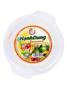 Thạch dừa Hạnh Dung bát 1kg