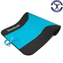 Thảm tập Yoga Reebok RE 40022CB