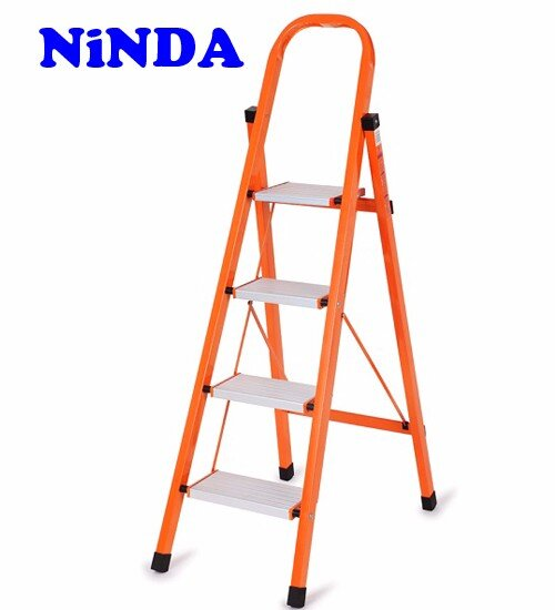 Thang ghế gia đình Ninda NDS-04
