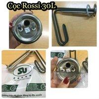 Thanh Đốt Bình Nóng Lạnh Rossi 30L