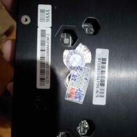 Thanh lí 01 VGA R9 370 ngon bổ rẻ :))