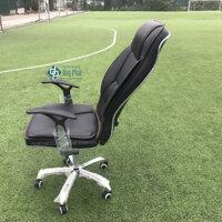 Thanh lý ghế giám đốc da cao cấp nhập khẩu giá rẻ mới 100% (GX1350)