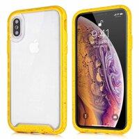 Thật 100% Ốp Lưng OtterBox Apple iPhone 7 Plus/8 Plus Lực Kéo Series