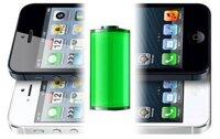Thay chuông iPhone 3G 3GS