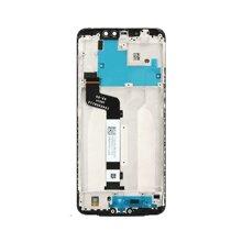 Thay màn hình Asus Zenfone 4