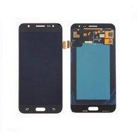 Thay màn hình Samsung J7 Pro/ J730 zin