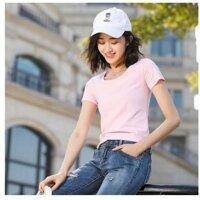 Thay màn hình Samsung S7 edge (G935) (zin nguyên khung)