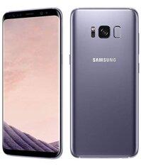 Thay mặt kính Samsung S8 - Thay cảm ứng Samsung S8 - Thay màn hình Samsung S8