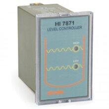 Bộ điều khiển mức mini Hanna HI7871