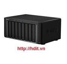 Ổ lưu trữ mạng Synology DS1815+