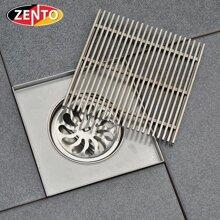 Thoát sàn chống mùi Zento ZT515-1L