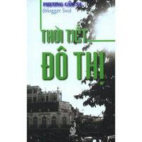 Thoi Tiet Do Thi