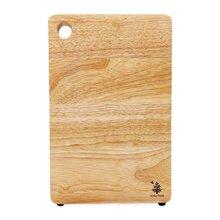 Thớt gỗ Đức Thành 06471