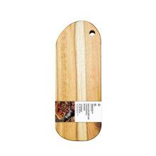 Thớt gỗ đa dụng Moriitalia 39x15x2cm THOT00008389