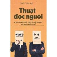 Thuat Doc Nguoi