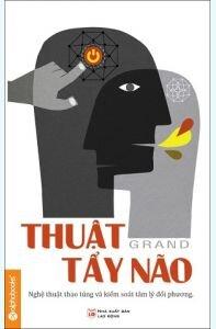 Thuat Tay Nao