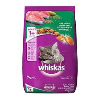 Thức ăn cho mèo Whiskas Adult vị Cá Ngừ