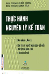THUC HANH NGUYEN LY KE TOAN
