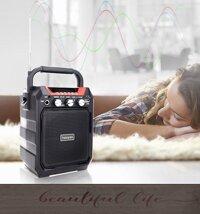 Thung Loa Keo Keo Loa Bluetooth Karaoke K99 Bfl - Cực Chất Âm Thanh Chuẩn Sống Động- Bảo Hành Uy Tín 1 Đổi 1