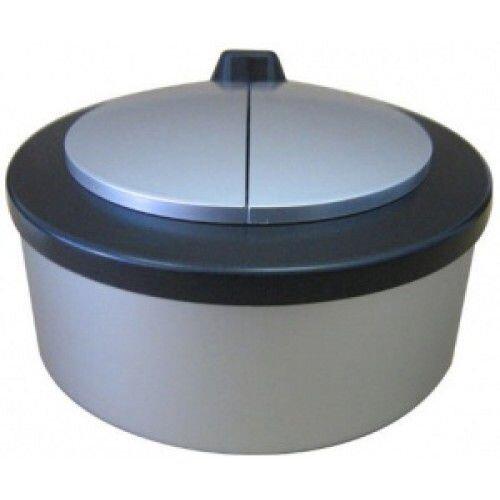 Thùng rác Silicon DZT218 (DZT-2-18)