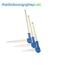 Thước cặp cơ khí đo đường kính HAGLOF 11-100-1105