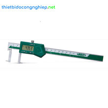 Thước cặp điện tử Insize 1121-200A