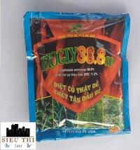 Thuốc diệt cỏ sinh học BIOGLY 88.8sp thế hệ mới KHÔNG MÙI KHÔNG GÂY KÍCH ỨNG ( Ngứa sốc khó thở…) là sản phẩm thuốc diệt cỏ lưu dẫn [bonus]