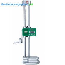 Thước đo độ cao INSIZE 1151-450