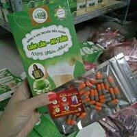 Thuốc giảm cân tiến hạnh