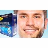 Dung dịch mọc tóc Kirkland Signature Extra Strength for Men Minoxidil 5% Hair Regrowth Treatment - chống rụng tóc và hói đầu cho nam giới