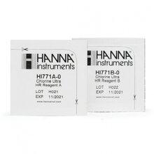 Máy kiểm tra Clo Hanna HI771