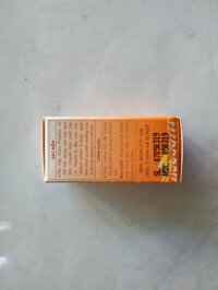 Thuốc tiêm gà đá GAVA TONIC 503