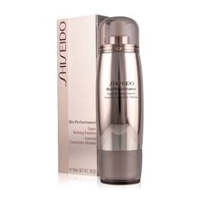 Tinh chất chống lão hóa Shiseido Bio-Performance Super Refining Essence 50ml