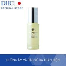 Tinh dầu dưỡng da DHC Olive Virgin Oil 100% 7ml