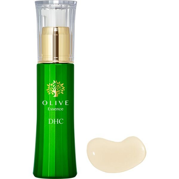 Tinh chat Olive duong da DHC Olive Essence 50ml