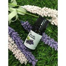 Tinh dầu oải hương Ấn Độ Milaganics Lavender Essential Oil 30ml