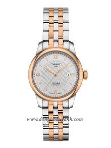 Đồng hồ nữ Tissot T006.207.22.038.00