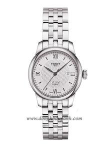 Đồng hồ nữ Tissot T006.207.11.038.00