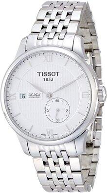 Đồng hồ nam Tissot T006.428.11.038.00