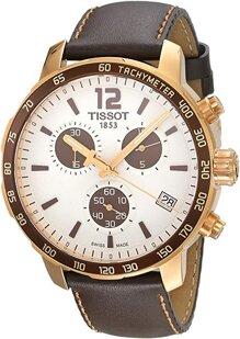 Đồng hồ Tissot T095.417.36.037.01