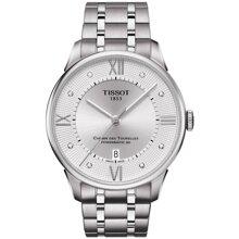 Đồng hồ nữ Tissot T099.407.11.033.00