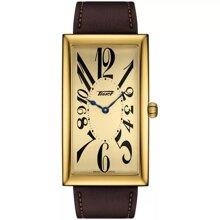Đồng hồ nam Tissot Heritage T117.509.36.022.00
